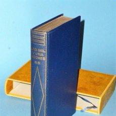 Libros de segunda mano: LAS MIL Y UNA NOCHES II. Lote 83471612