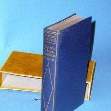 Libros de segunda mano: LAS MIL Y UNA NOCHES III. Lote 83471984
