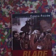 Libros de segunda mano - BLADE RUNNER - PHILIP K DICK - 90508715