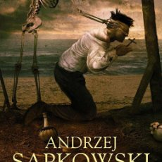 Libros de segunda mano: LUX PERPETUA. - SAPKOWSKI, ANDRZEJ.. Lote 96825579