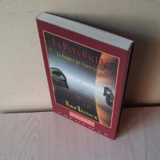 Libros de segunda mano: MIKE RESNICK - LA DAMA OSCURA, UN ROMANCE DEL FUTURO LEJANO - VALDEMAR 1992. Lote 102621483