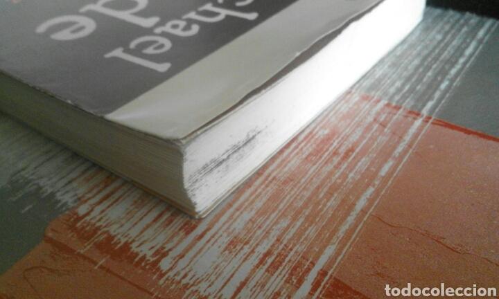 Libros de segunda mano: La historia interminable - Michael Ende - Foto 10 - 140107721