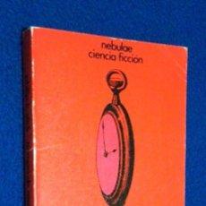 Libros de segunda mano: PHILIP K. DICK: TIEMPO DE MARTE. Lote 106585323