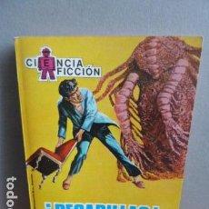 Libros de segunda mano: CIENCIA FICCION DE TORAY N.8. Lote 107826427
