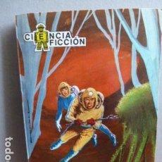 Libros de segunda mano: CIENCIA FICCION DE TORAY N.11. Lote 107937311