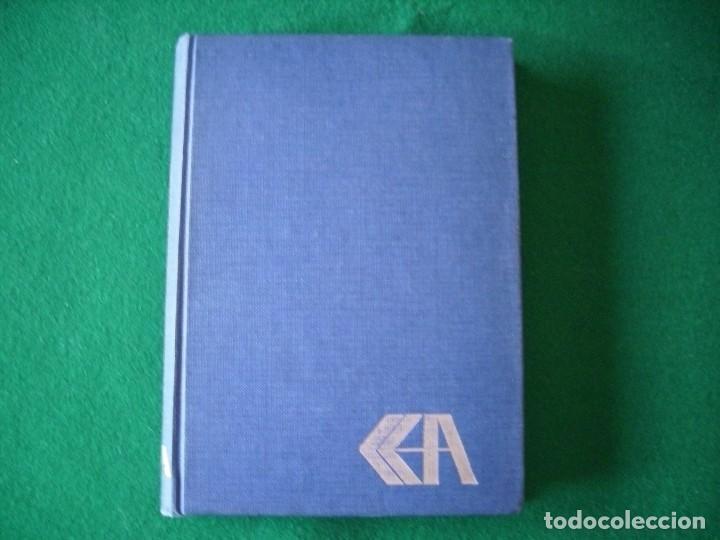 LOS AMANTES - PHILIP JOSE FARMER - EDICIONES ACERVO AÑO 1975 (Libros de Segunda Mano (posteriores a 1936) - Literatura - Narrativa - Ciencia Ficción y Fantasía)