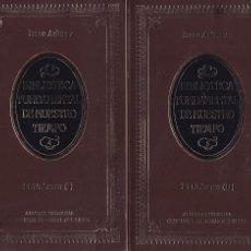 Libros de segunda mano: ISAAC ASIMOV - EL UNIVERSO - ALIANZA EDITORIAL 1984. Lote 112995131
