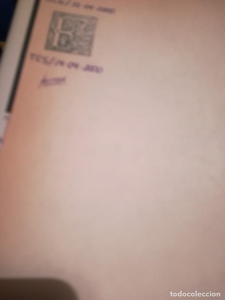 Libros de segunda mano: Rescate en el tiempo (1999-1357) - Michael Crichton - Foto 3 - 117312027