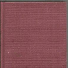 Libros de segunda mano: J.R.R. TOLKIEN CUENTOS INCONCLUSOS I. MINOTAURO. Lote 119492531