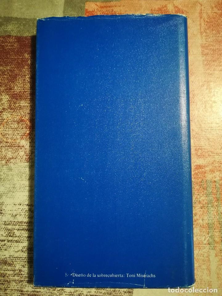 Libros de segunda mano: Los libros de Terramar I. Un mago de Terramar - Ursula K. Le Guin - Foto 2 - 119990131
