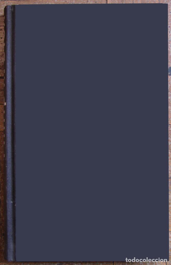PHILIP K. DICK. UNA MIRADA A LA OSCURIDAD. MINOTAURO. TAPA DURA, SIN SOBRECUBIE. 1ª ED, OCT. 2002 (Libros de Segunda Mano (posteriores a 1936) - Literatura - Narrativa - Ciencia Ficción y Fantasía)