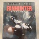Libros de segunda mano: FANHUNTER HERENCIA . Lote 133505326