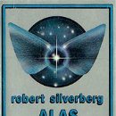 Libros de segunda mano: ALAS NOCTURNAS - SILVERBERG, ROBERT. Lote 76096785