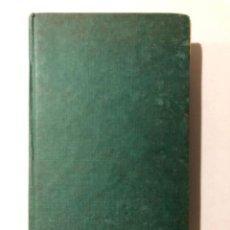 Libros de segunda mano: EL HOBBIT. J.R.R. TOLKIEN. MINOTAURO. 1986. BARCELONA. TAPA DURA.. Lote 149217038