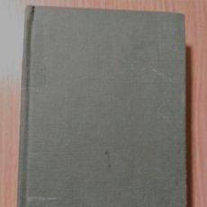 Libros de segunda mano: EL HOBBIT. J.R.R. TOLKIEN. Lote 152479442