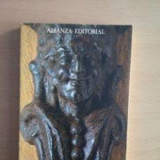 Libros de segunda mano: LOVECRAFT - EL CASO DE CHARLES DEXTER WARD. Lote 152733150