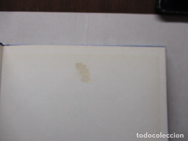 Libros de segunda mano: LA TECVNOLOGÍA - PETER EVANS / ISAAC ASIMOV - TU MUNDO 2000 - EDITORIAL DEBATE, EXCELENTE ESTADO. - Foto 8 - 165273858