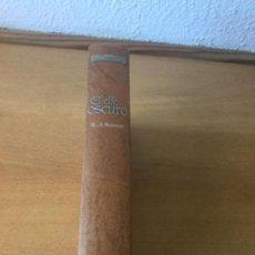 Libros de segunda mano: PACK SALVATORE: EL ELFO OSCURO, GUERRAS DEMONÍACAS, LAS ESPADAS DEL CAZADOR.. Lote 165492594