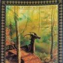 Libros de segunda mano: LA ESTRELLA DE LOS ELFOS. Lote 166172676