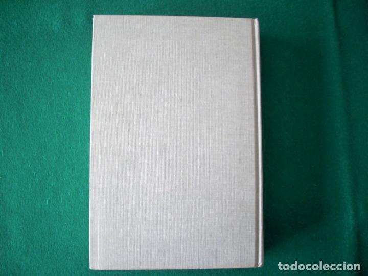 Libros de segunda mano: DERYNI - EL RESURGIR - JAQUE MATE - LA GRANDEZA - KATHERINE KURTZ - NOVA FANTASÍA - EDICIONES B.1991 - Foto 25 - 110733071