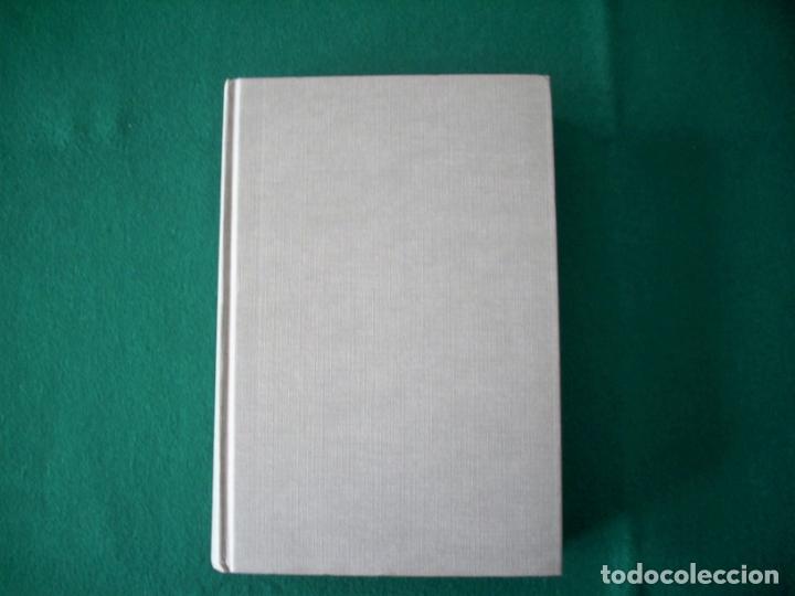 Libros de segunda mano: DERYNI - EL RESURGIR - JAQUE MATE - LA GRANDEZA - KATHERINE KURTZ - NOVA FANTASÍA - EDICIONES B.1991 - Foto 23 - 110733071