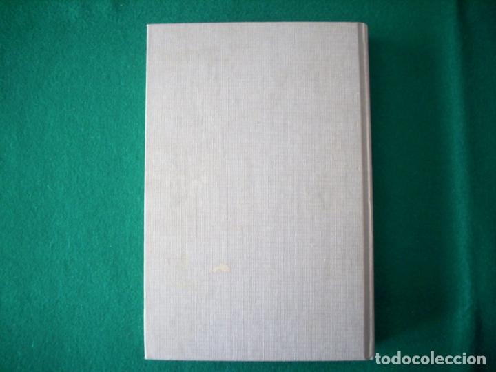 Libros de segunda mano: DERYNI - EL RESURGIR - JAQUE MATE - LA GRANDEZA - KATHERINE KURTZ - NOVA FANTASÍA - EDICIONES B.1991 - Foto 18 - 110733071