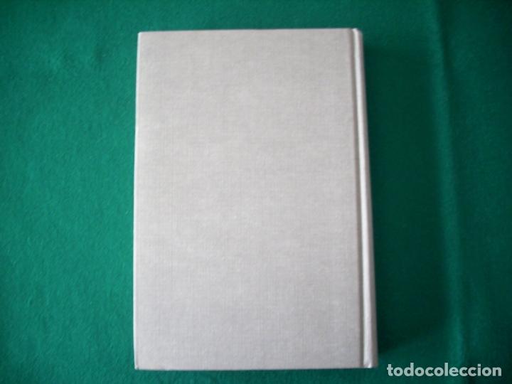 Libros de segunda mano: DERYNI - EL RESURGIR - JAQUE MATE - LA GRANDEZA - KATHERINE KURTZ - NOVA FANTASÍA - EDICIONES B.1991 - Foto 11 - 110733071