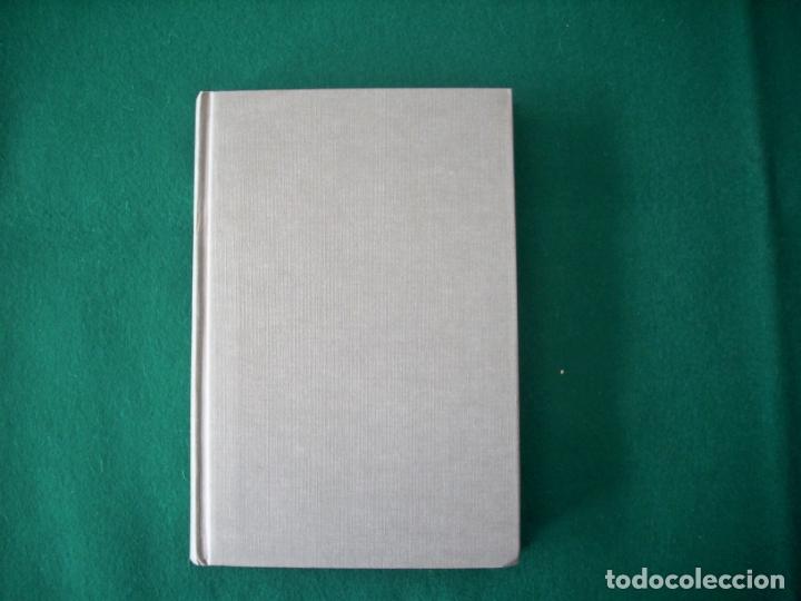 Libros de segunda mano: DERYNI - EL RESURGIR - JAQUE MATE - LA GRANDEZA - KATHERINE KURTZ - NOVA FANTASÍA - EDICIONES B.1991 - Foto 9 - 110733071