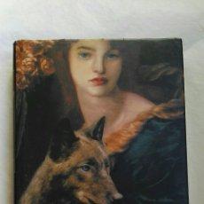 Libros de segunda mano: EL BAILE DE LAS LOBAS I. Lote 167482076