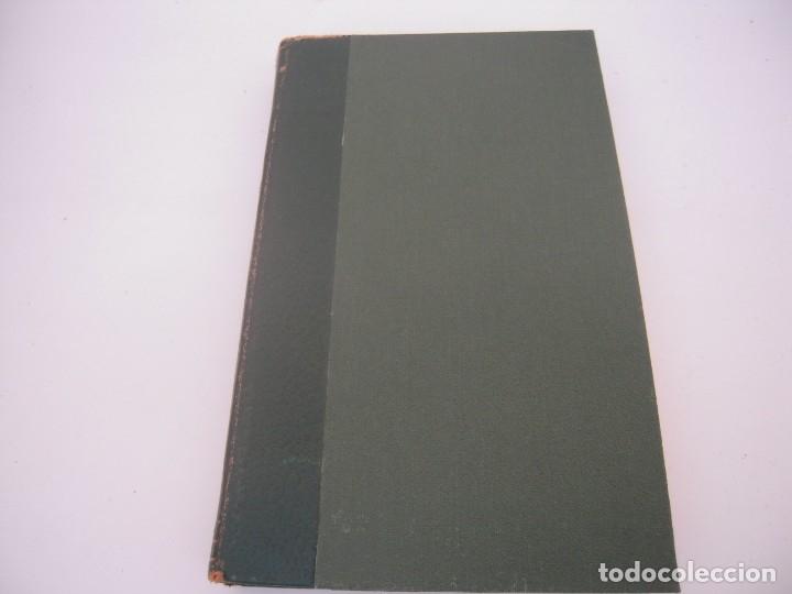 Libros de segunda mano: el imperio estelar - Foto 2 - 173813183