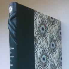 Libros de segunda mano: RELATOS DE GNOMOS Y ELFOS (2004) / PATRICIA CANIFF (LEONE, LEMON, LANGES, BÉCQUER, ETC). ARTESANAL.. Lote 177836063