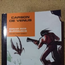 Libros de segunda mano: LOTE DE LIBROS IDEAL PARA LIBRERIAS. ¡¡SE ADMITEN OFERTAS!!. Lote 180090361
