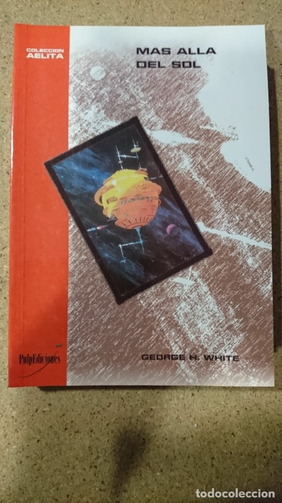 Libros de segunda mano: Lote de libros ideal para librerias. ¡¡Se admiten ofertas!! - Foto 3 - 180090361