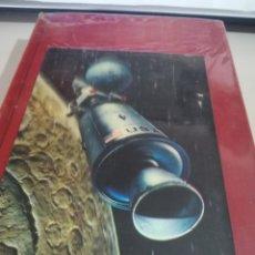 Libros de segunda mano: MUNDOS EN COLISIÓN (IMMANUEL VELIKOVSKY) ED. DIANA, 6ª EDICIÓN 1964 TAPA DURA REF. GAR 165. Lote 181493156