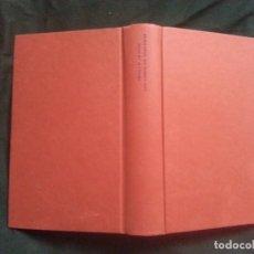 Libros de segunda mano: LOS LIBROS DE TERRAMAR - URSULA K. LE GUIN. Lote 182702583