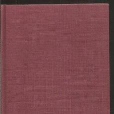 Libros de segunda mano: J.R.R.TOLKIEN. EL SEÑOR DE LOS ANILLOS. (TRILOGIA) CIRCULO DE LECTORES. Lote 184106876