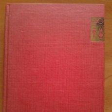 Libros de segunda mano: 1968 TROPAS DEL ESPACIO - R. A. HEINLEIN . Lote 190772738