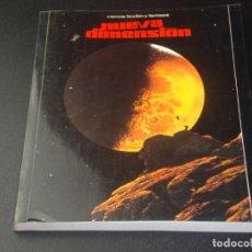 Libros de segunda mano: NUEVA DIMENSION 107. Lote 195449046