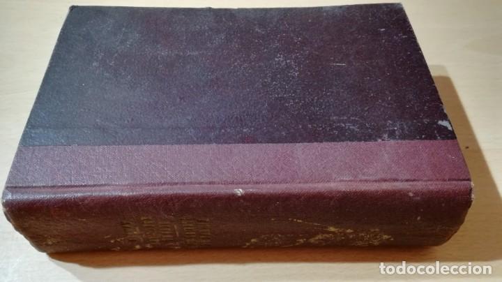 HERIDO POR UN RAYO - HUGO CONWAY - MAUCCI - MEMORIAS DE UN HECHIZADO / Q404 (Libros de Segunda Mano (posteriores a 1936) - Literatura - Narrativa - Ciencia Ficción y Fantasía)