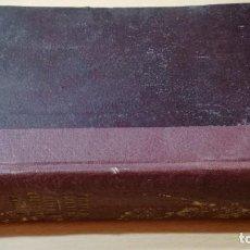 Libros de segunda mano: HERIDO POR UN RAYO - HUGO CONWAY - MAUCCI - MEMORIAS DE UN HECHIZADO / Q404. Lote 203290061
