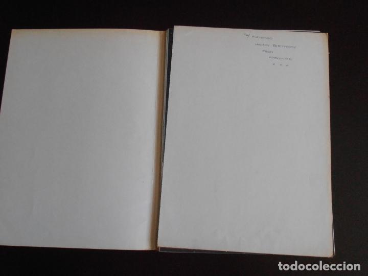 Libros de segunda mano: STAR WARS, STORY BOOK, LA GUERRA DE LAS GALAXIAS, 1978, COLLINS ARMADA, GLASGOW AND LONDON - Foto 2 - 213658160