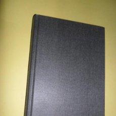 Libros de segunda mano: ASESINATO EN LA CONVENCIÓN, ISAAC ASIMOV, ED. CÍRCULO DE LECTORES. Lote 218609743