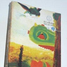 Libros de segunda mano: TRAFALGAR - ANGELICA GORODISCHER (EL CID EDITOR, 1979). Lote 235813975