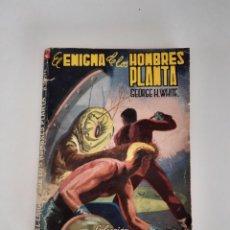 Libros de segunda mano: LIBRÓ CIENCIA. Lote 253095750