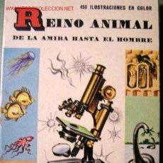 Libros de segunda mano: BIOLOGÍA. Lote 3002098