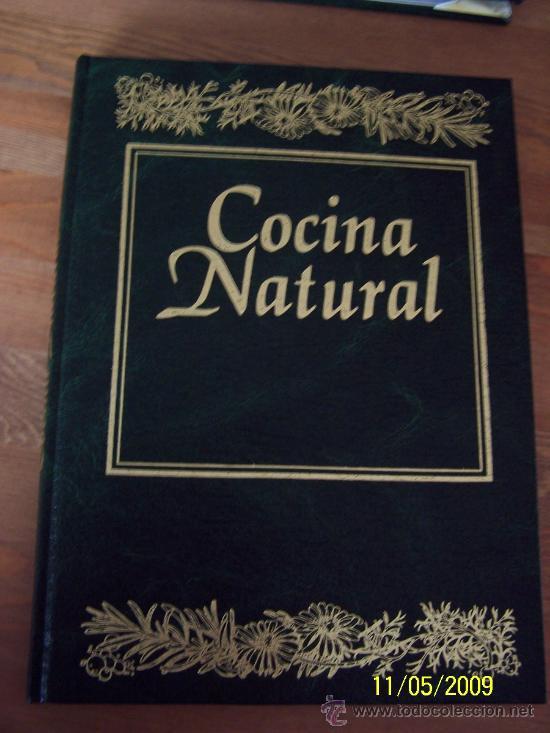 Libros de segunda mano: GUÍA PRÁCTICA DE LAS PLANTAS MEDICINALES Y LA SALUD Y COCINA NATURAL-6 TOMOS-EDITORS-1994 - Foto 7 - 25077543