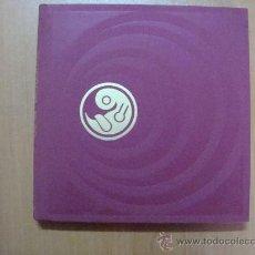 Libros de segunda mano: MARAVILLAS DE LA BIOLOGÍA. SALVAT EDICIONES 1973. Lote 13834474