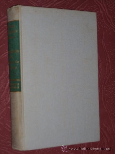 INTRODUCCIÓN A LA INGENIERÍA QUÍMICA POR BADGER Y BANCHERO DE ED. DEL CASTILLO EN MADRID 1965 (Libros de Segunda Mano - Ciencias, Manuales y Oficios - Física, Química y Matemáticas)