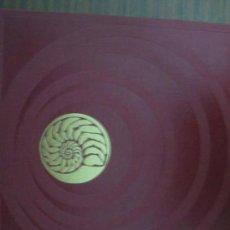Libros de segunda mano: MARAVILLAS DE LA NATURALEZA. SALVAT. 1968. Lote 17523850