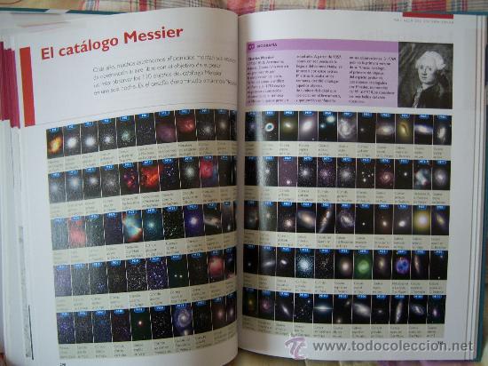 Libros de segunda mano: CIENCIAS DE LA TIERRA Y DEL UNIVERSO - Foto 16 - 30846311